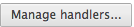 image of manage handlers button in google chrome settings