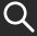 magnifying glass icon for spotlight search mac