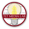 TLT Media Lab logo