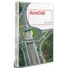 This is an image of AutoCAD