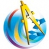This is an image of the Geometer's Sketchpad logo