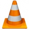 This is an image of the VLC Payer logo