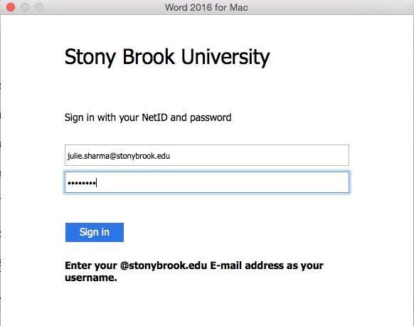 Stony brook college confidential-7600