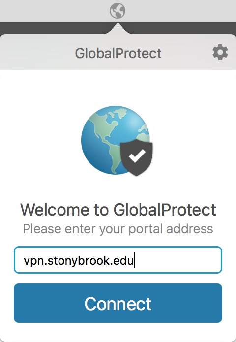 portal: vpn.stonybrook.edu
