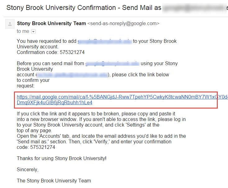 Stony brook university summer program-3014