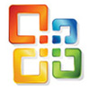Microsoft Office Logo