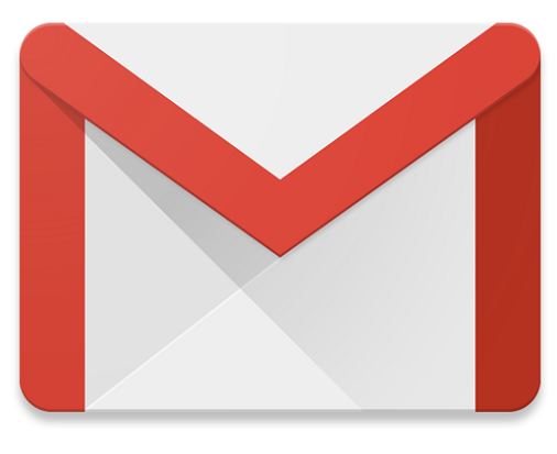 Stony brook mail-6061