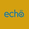 SBCapture Echo icon
