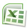 This is an image of Microsoft Excel