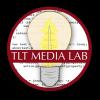 TLT Media Lab logo