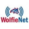 WolfieNet
