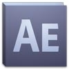 This is an image of Adobe After Effects