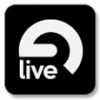 This is an image of the Abelton Live icon